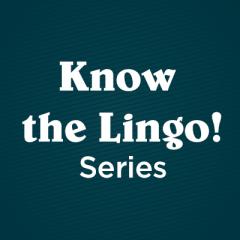 Know the Lingo! Mastering Academic Vocabulary