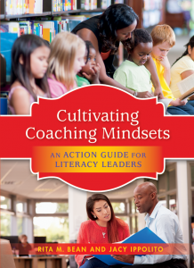 Cultivating Coaching Mindsets