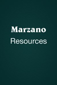 Marzano Resources