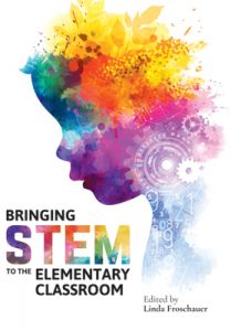 Bringing STEM to the Elementary Classroom