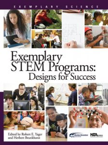 Exemplary STEM Programs: Designs for Success