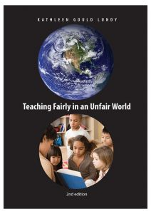 Teaching Fairly in an Unfair World, 2nd Edition