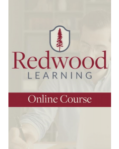 Redwood Learning: Essential of Online Instruction for a Blended World