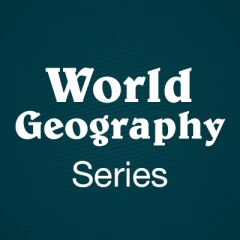 World Geography Series
