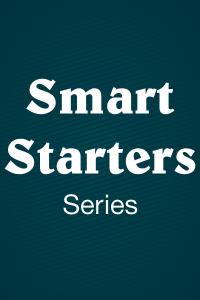 Smart Starters