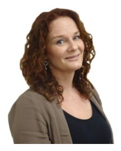 Sonya Mackenzie