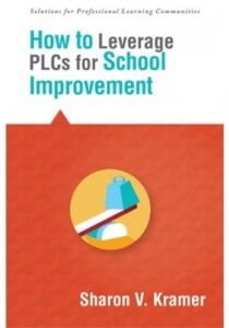 How to Leverage PLCs for School Improvement
