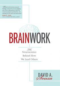 Brainwork: The Neuroscience Behind How We Lead Others