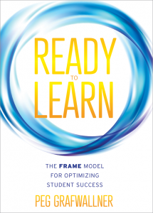 Ready to Learn: The FRAME Model for Optimizing Student Success