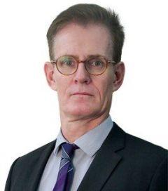 Steve Meade