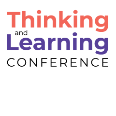 Thinking and Learning Conference 2021