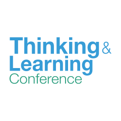 Thinking and Learning Conference 2020
