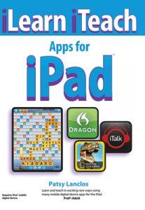 iLearn iTeach: Apps for iPad
