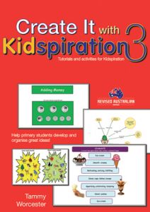 Create It with Kidspiration 3