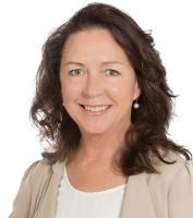 Barbara Watterston