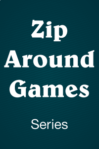 Zip-Around Games