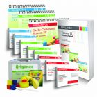 Brigance: Screens III Complete 0 Years to 6-11 Years Screen, Data Sheet and Manual Bundle