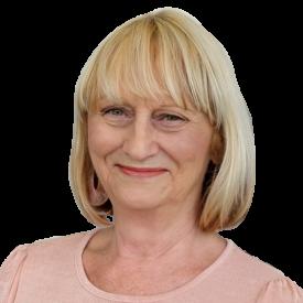 Karen Hofmann — Queensland and Western Australia Learning Consultant