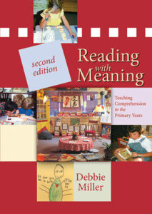 Reading with meaning, second edition