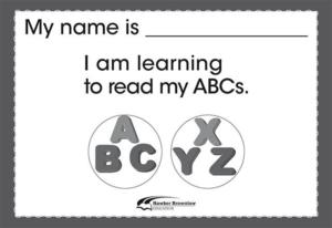 CA11371-read-my-ABCs