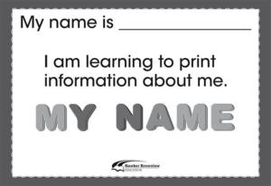 CA11372-Print-information