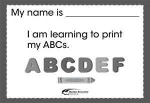 CA11373-print-my-ABCs