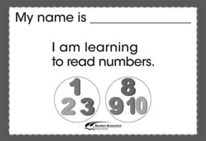 CA11377-read-numbers