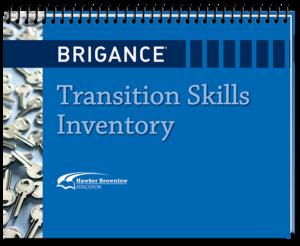 ca11613-tsi-transition-skills-inventory