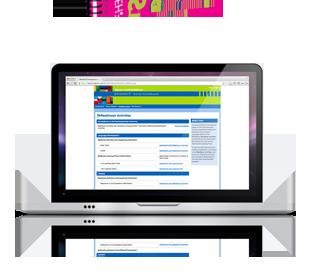 BRIGANCE Online Management System